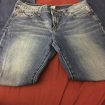 Women's Lucky Brand Jeans  Photo