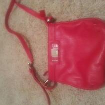 Women's Lulu Shoulder Bag Photo