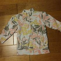 Women's Medium Billabong Sweatshirt Photo