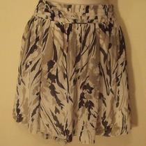 Women's Medium Skirt  Dknyc Photo