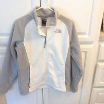 Women's Medium the Northface Jacket Photo