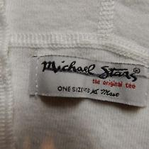 Women's Michael Stars Summer Sweater Photo