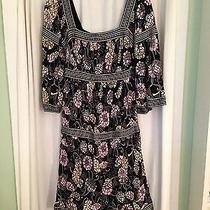 Women's Missoni Dress Size 2 Photo
