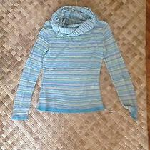 Women's Missoni  Top Photo