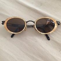 Women's Moschino Vintage Sunglasses Photo