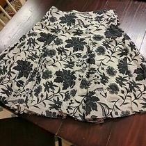 Women's Mossimo Skirt Size 4 Photo