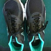 Women's New Balance Response 1.0 Sneakers Size 10 Photo