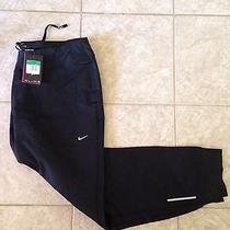 Women's Nike Element Thermal Pant Xl Photo