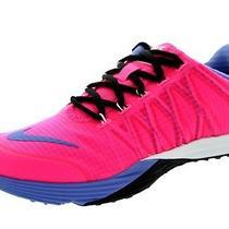 Women's Nike Size 11.5 Lunar Cross Element Item 653528 600 Photo