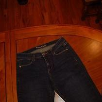 Women's Old Navy My Sweetheart Jeans Photo