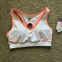 Women's Old Navy Sports Wear Work Out Bra Sports Top  Photo
