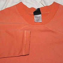 Women's Patagonia Capilene Base Layer Top v Neck Patagonia Small Made in Usa Photo