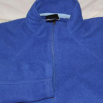 Women's Patagonia Capilene Fleece Top Half Zip Patagonia Medium  Photo