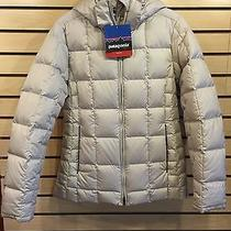 Women's Patagonia Down With It Jacket Photo