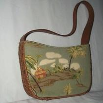 Women's Purse by Fossil Size Small Photo