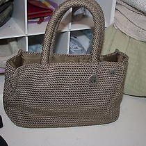 Women's Purse by the Sac Euc Photo