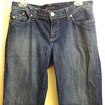 Women's Rock and Republic Jeans Size 29 Photo