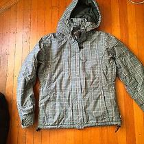 Women's Roxy Small Snow Jacket Photo