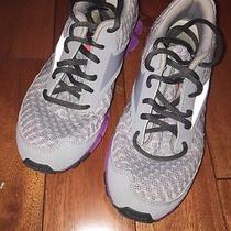 Women's Running Sneakers Photo