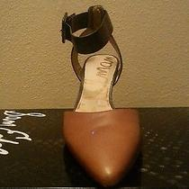 Women's Sam Edelman.