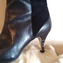 Women's Sexy Diesel Shoes Never Worn New Photo
