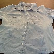 Women's Shirt Photo