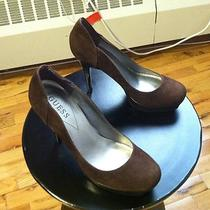 Women's Shoes Photo