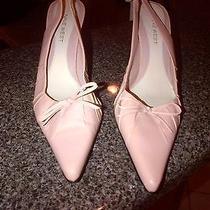 Women's Shoes Photo
