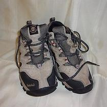 Women's Shoes - Timberland - Outdoor Performance - Size 8.5 Photo