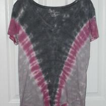 Women's Short-Sleeved T-Shirt. Brand Is American Eagle. Size Is Small Photo