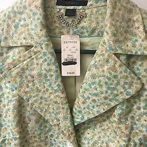 Women's Size 6 Express Coat  Photo