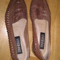 Women's Size 7 Ipanema Size 7 Shoes Photo