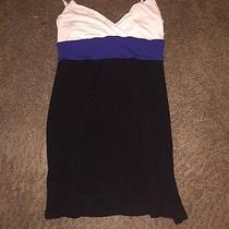 Women's Size L Express Dress  Photo