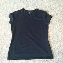 Women's Size Large Mossimo Top Photo