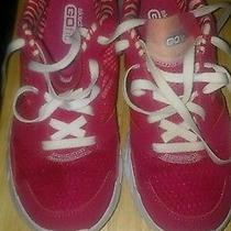 Women's Skechers Go Fit Size 6.5 Photo