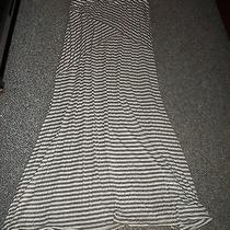 Women's Skirt by Mossimo Size Large Photo