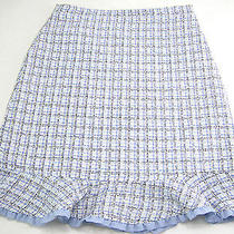Women's Skirts - Kc Parker -100% Acrylic - Size 14 Photo
