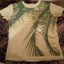 Women's Small Armani Exchange Shirt  Photo