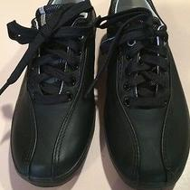 Women's Sneakers Keds Size 6.5 Photo