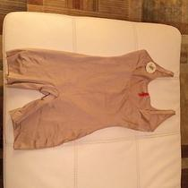 Women's Spanx Size Large Photo