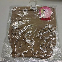 Women's Spanx Slim Cognito Control Panty Nude Size Large Nwt Photo