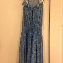 Women's Summer Dress - Small Photo