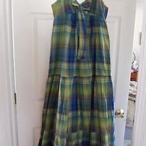 Women's Sundress Large Photo
