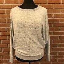 Women's Sweater From the Gap Size Xs / Brand New Photo