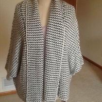 Women's Sweaterscashmeresolidlafayette148 Photo