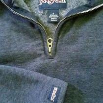 Women's Sweatshirts Photo