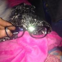 Women's Tiffany Glasses Photo