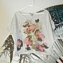 Women's Top by Forever 21 Size S/p Photo