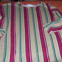 Women's Top Shirt Blouse 18w