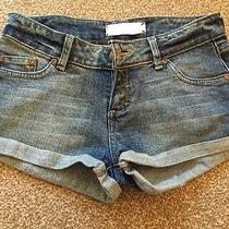 Women's Topshop Shorts Photo
